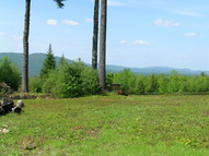 1 Pocket Mountain Road Ossipee NH, 03864