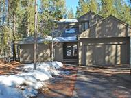 6 Conifer Lane Bend OR, 97707