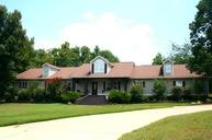 104 Ridge Cove Beebe AR, 72012