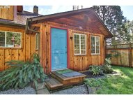 63368 Ross Inlet Rd Coos Bay OR, 97420