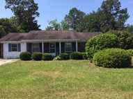 197 Hollywood Ave Hortense GA, 31543