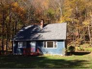 67 Outlook Way Starksboro VT, 05487