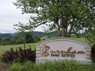 175 Lot 45 Johathan Lane Bellefonte PA, 16823