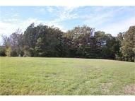 Lot 11 Rs Private Road 7026 Emory TX, 75440
