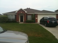 102 Missosuri Harker Heights TX, 76548