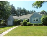 3 Wood Drive Norwood MA, 02062