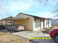1927 Rolling Hills Dr Jefferson City MO, 65109
