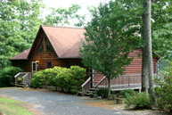 26 Skyline Drive Little Switzerland NC, 28749
