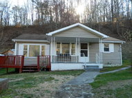 156 Barbrow Hollow Road Saltville VA, 24370