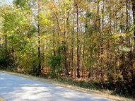 Lot 102 Rockingham Place Macon GA, 31217