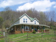 2136 Little Laurel Road Creston NC, 28615