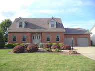 102 Mckinley Place Shelby OH, 44875