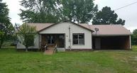 249 Old Wire Road Atkins AR, 72823