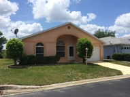 10519 S. Drew Bryant Circle Floral City FL, 34436