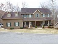 1932 Fleetwood Drive Kingsport TN, 37660
