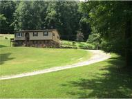 397 Harmons Creek Road Poca WV, 25159