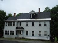 38 Spofford Street Claremont NH, 03743