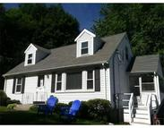 20 Russell Street Watertown MA, 02472