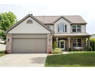 407 Farley Drive Indianapolis IN, 46214