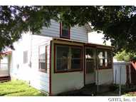 27669 Water St Chaumont NY, 13622