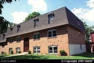 6427 Walther Avenue F Baltimore MD, 21206