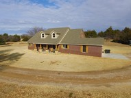 5524 State Hwy 34c Lot 26 Woodward OK, 73801