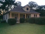 441 Mccord St West Point MS, 39773