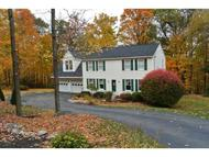 41 Grandview Rd Bow NH, 03304