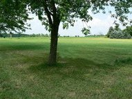 Lot 2 Timberline Rd Granville IL, 61326