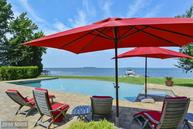 7 Parsons Island View View Grasonville MD, 21638