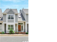449 Maple View Ct Charlottesville VA, 22902