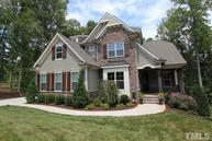 6929 Mactavish Way Raleigh NC, 27613