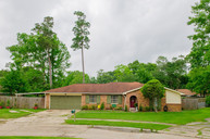 106 Chestnut Ct Slidell LA, 70458