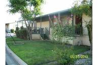 1560 Massachusetts Avenue #69 Riverside CA, 92507