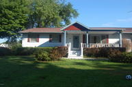 620 W Clay New Buffalo MI, 49117