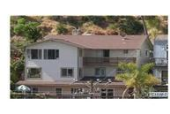 373 East Whittley Avenue Avalon CA, 90704