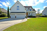 405 Felders Lane Johns Island SC, 29455