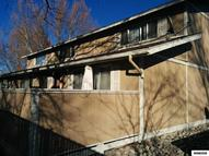 1043 E Second 3 Carson City NV, 89701