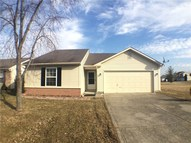 6227 Long River Lane Indianapolis IN, 46221
