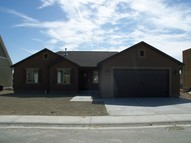 353 Pinnacle Rock Springs WY, 82901