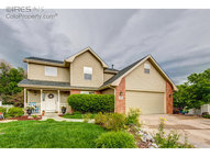 1616 70th Ave Greeley CO, 80634