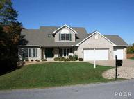 8721 W Schmitt Lane Edwards IL, 61528