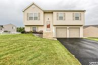113 Overlook Drive Bainbridge PA, 17502