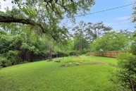 Lot 1a Warren St Abita Springs LA, 70420
