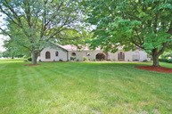 101 Carefree Ct. Greenwood IN, 46142
