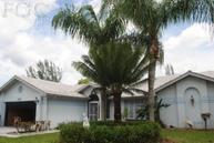 1702 Se 6th Lane Cape Coral FL, 33990