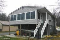 71 Shady Beach Road West North East MD, 21901