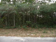Lot 71 Kelly Road Niceville FL, 32578