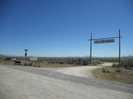 Address Not Disclosed Ruby Valley NV, 89833