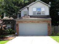710 Pioneer Woods Drive Indianapolis IN, 46224